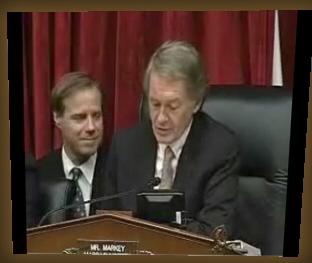 rep-markey-on-sl-screen.jpg